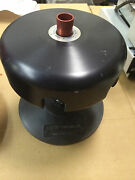 Sorvall Instruments Dupont Ah-828 29000 Rpm 6 Position Centrifuge Rotor