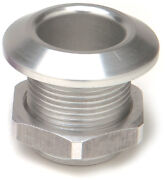 Hot Products Stainless Steel Bow Eye Kawasaki 57-6275