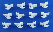 Frigidaire Range Oven Front Drawer Glide 3051162 New 12 Pack