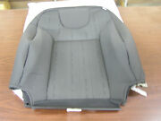 Nos Oem 2009 Ford Focus Drivers Seat Back Cover 9s4z-5464417-ca