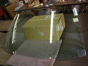 Nos 1978 1979 1980 Dodge Challenger Windshield Glass Plymouth Sapporo Coupe