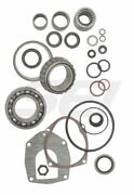 Omc Cobra And Sterndrive Seal And Bearing Kit For Lower Unit 4.25 Ei