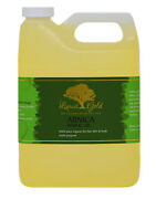 32 Oz Liquid Gold Arnica Herbal Oil Pure And Organic For Skin Hair And Health