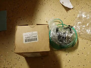 Evinrude Johnson Oil Injector And Manifold Assembly 5001292
