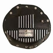 Mag-hytec 14-9.25 Front Differential Cover For 03-13 Dodge Ram 2500 And 03-12 3500