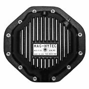 Mag-hytec D 12-9.25 Rear Differential Cover For 2014 Dodge Ram 1500 Ecodiesel
