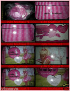 Nw Cutie Boutique Dress Up Trunk Tutu Satin Slippers Wings And More Free Shippi