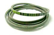 Engine To Deck Belt Country Clipper D-3776-w D3776w 5/8 X 182.5 Several Models