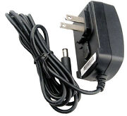 Cisco Oem Replacement Ac Plug Wall Power Supply Adapter For Voip Ip Phone Router