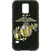 Magpul Field Case For Samsung S5s6 Or S7. Custom Military Prints By Egotactical