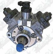 Oem High Pressure Fuel Injection Pump For 2011-2014 Ford 6.7l Powerstroke Diesel