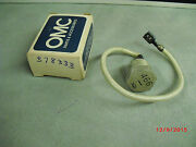 New Omc/evinrude Diode Rectifier 378333  2-a-21