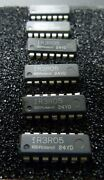 Roland Ir3r05 Ir-3r05 Vcf Chip For Jx8p, Jx10, Mks 50, 70 And 80, Alpha Juno 1 And 2