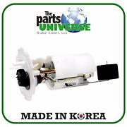 Parts-mall Fuel Pump For Chevy Chevrolet Optra- Aveo 96406865 96476115
