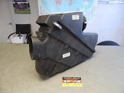 W140 Cl600 600sec S600 Air Filter Housing Right Side 1200900001