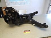 350sl 450sl 380sl 280sl Right Rear Trailing Arm With Spindle Complete