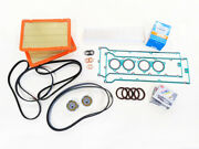 Ferrari 360 F360 Full Service Kit With Upgraded Gaskets