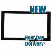 Replacement Asus Vivobook Q200e X202 X200ca Tcp11f16 V1.1 Touch Screen Digitizer