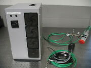 2014 Gap Laser Systems 60w 1064nm Diode Soldering Plastic Welding 9.9 Hours Use