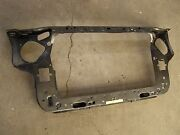 Nos Oem Ford 1982 1983 Lincoln Continental Radiator Support Sheet Metal