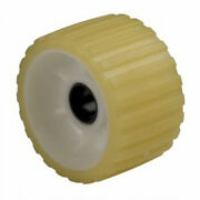 Wobble Roller Smith Thermal Plastic Roller 3lx5d