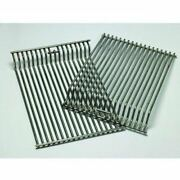 Broilmaster Stainless Steel Rod Cooking Grids Model Dpa112