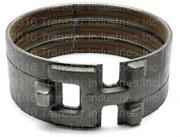 Band 618/48re Rev Double Wrap94-up Oem Band