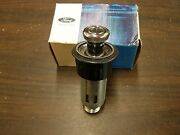 Nos Oem Ford 1973 Thunderbird Cigarette Lighter Dash Knob T-bird