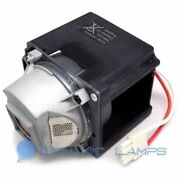Vp6325 Replacement Lamp For Hp Projectors L1695a