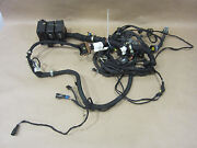 Ferrari 430. Front Cables/ Connection Wire Harness. Part 208340