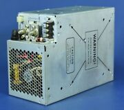 706 Pioneer Magnetic Component Type Custom Rectifier Pm 2500a1