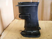 Force 40-50 Hp Driveshaft Housing 821447a 1995-1997 Outboard