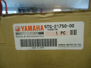 And03904-and03909 Genuine Yamaha Atv Yfz450 Ssese-2tvx/limited/special Edition/bill