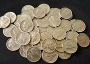 ✯ Uncirculated 90 Silver Mercury Dimes ✯ Old U.s. Coins ✯ 1916-1945 ✯ 1 Coin ✯