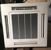 Daikin Air Conditioner Heat Cooling 10.9 Kw Price Includes Fitting