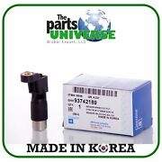 A-speed Out Sensor For Chevy Chevrolet Optra Suzuki Forenza Part 93742189