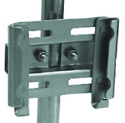 Windline Pm2 Stanchion Mount Anchor Bracket Boat Anchoring Lc