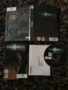 Mac Payback For Mac Os X Very Rare Hard To Find Grand Theft Auto Clone For Mac