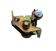 Contact Breaker Points Peugeot 103 104 Switch Engine Ignition Moped Distributor