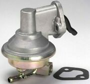 New Mechanical Fuel Pump Parts Master 2m60039 Fast Free Shipping