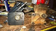 65 66 67 68 69 70 71 72 73 74 75 76 Ford F-250 F-350 4wd Truck Power Steering