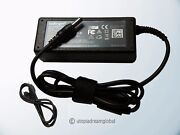 New Ac Adapter For Cisco 860 Series 860vae 867vae K9 Power Supply Cord Charger