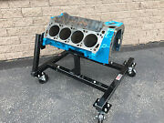 Engine Cradles Stand Heavy Duty Ford Small Block 351 Cleveland