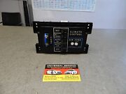 450sel 280sel 280s 280se 350sel Ac Heater Climate Control Excellent