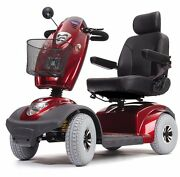Tga Mystere Disability Scooter