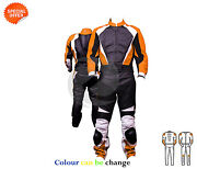 New Motorcycle Apparel For Bike Racing Tracks With Ce Armors Any Size And Color