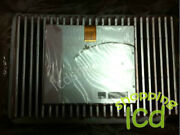 New Lsa40at9001 10.4 800600 Chimei Lcd Panel 90 Days Warranty Dhl/fedex Ship