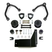 Readylift 2015-up Gm Suv 4 Inch 2wd-4wd Sst Lift Kit