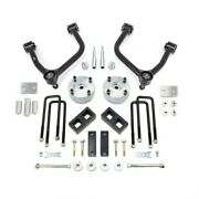 Readylift For Toyota Tundra Trd Pro Plus 2inch Sst Lift Kit 2015-2017
