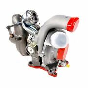 Fits 11-13 Ford 6.7l Powerstroke Ford Oem Turbocharger.